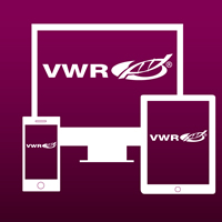 e-Commerce / VWR Mobile Technology Solutions