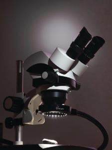 Halogen cold light source, VisiLight® CL150