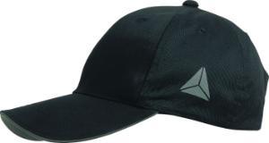 Baseball cap, Verona