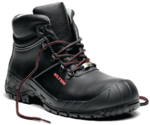da45b841f26 ESD safety ankle boots, lace-up, Safety-Grip, Renzo XW Mid | VWR