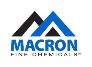 Tetrahydrofuran ≥99.8%, ChromAR® for liquid chromatography, for UV spectrophotometry, Macron Fine Chemicals™