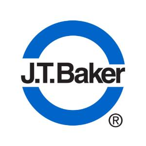 Acetonitrile, low water content ≥99.8% (by GC, corrected for water content), BAKER BIO-ANALYZED®, J.T. Baker®