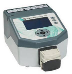 Peristaltic Pump, OmniSpence® ELITE and UniSpense® PRO, Wheaton
