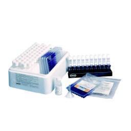 Handheld colorimeter, DR900