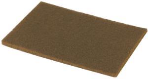 Hand pads, medium, 7440, Scotch-Brite™