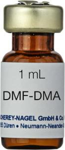 Derivatization reagents for GC, alkylation, methylation, DMF-DMA