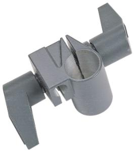 Homogeniser, T 50 digital ULTRA-TURRAX®