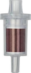 SPE cartridges, CHROMAFI× HR-P, Medium