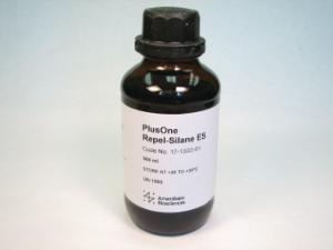 Glycerine 87%, colourless liquid, PlusOne™