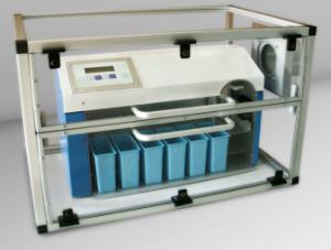 Automated stainers, Cellstain® 6