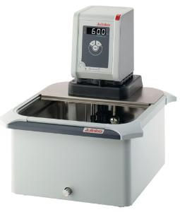 Baths and circulators, stainless steel, CORIO™ C-B and CD-B series