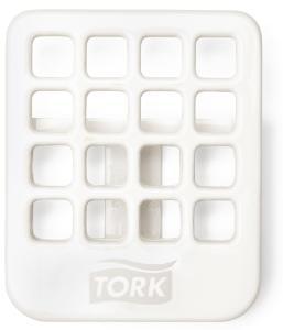 Dispenser for Air Freshener Disc, A2