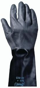 Chemical resistant gloves, Showa 874 / 874R
