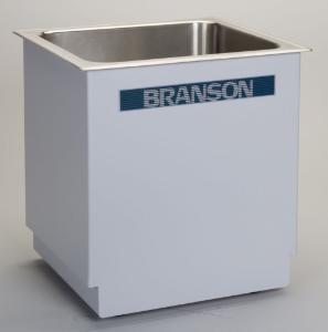Ultrasonic baths, DHA-1000